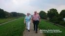 2014 Fahrt ins Alte Land_8
